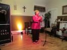Tane' Miller - Christian Recording Artist