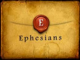 ephesians