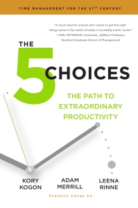 5_Choices_Book_Cover[1]_highres