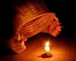 basketandlight